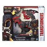 Transformers – Dragonstorm Turbo Changer-2