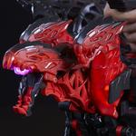 Transformers – Dragonstorm Turbo Changer-7