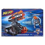 Nerf Elite – N-strike Terrascout-5