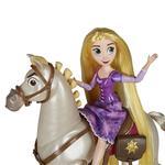Rapunzel – Rapunzel Y El Caballo Maximus-6