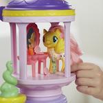 My Little Pony – Castillo Canterlot Del Mar-2