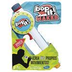 Bop It Maker-4