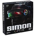 Simon Optix-9