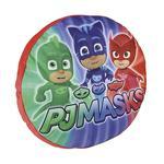 Pj Masks – Cojín 3d Circular
