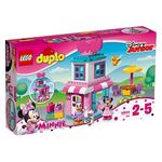 Lego Duplo – Boutique De Minnie Mouse – 10844