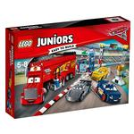 Lego Junior – Carrera Final Florida 500 – 10745