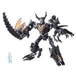 Transformers – Infernocus – Figura Bot Combiner Transformers 5