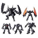 Transformers – Infernocus – Figura Bot Combiner Transformers 5-3