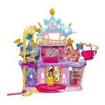 Princesas Disney – Mini Princesas Castillo Dulces Melodías