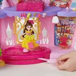 Princesas Disney – Mini Princesas Castillo Dulces Melodías-2