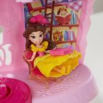 Princesas Disney – Mini Princesas Castillo Dulces Melodías-3