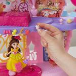 Princesas Disney – Mini Princesas Castillo Dulces Melodías-5