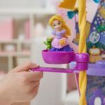 Princesas Disney – Mini Princesas Castillo Dulces Melodías-6