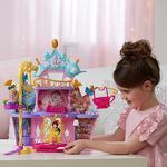 Princesas Disney – Mini Princesas Castillo Dulces Melodías-7