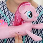 My Little Pony – Pinckie Pie Sirena-5