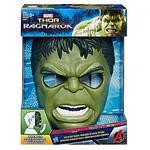 Los Vengadores – Thor Ragnarok – Hulk Mascara Furia-1