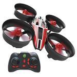 Air Hogs – Drone Radio Control Micro Race