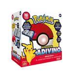 Pokémon – Entrenador Adivino
