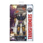 Transformers – Megatron – Figura Deluxe Transformers 5-2
