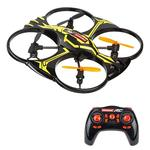 Carrera – Quadcopter X1