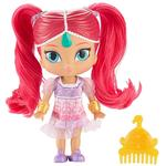 Fisher Price – Shimmer Y Shine – Shimmer Dulces Sueños