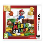 3ds – Super Mario 3d Land Nintendo