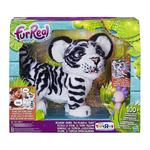 Fur Real – Tigre Blanco-6