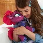 My Little Pony – Peluche Tempestad-2