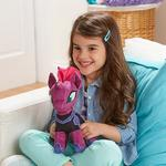 My Little Pony – Peluche Tempestad-3