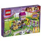 Lego Friends – Parque Infantil – 41325