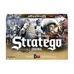 - Stratego Original Diset