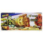 Nerf Doomlands – The Judge-1