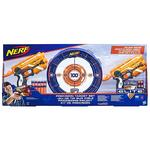 Nerf – Elite Precision Target Set-1