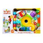 Bright Starts – Mesa De Actividades-1