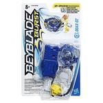 Beyblade – Odax O2 – Peonza Con Lanzador