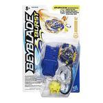 Beyblade – Horusood H2 – Peonza Con Lanzador