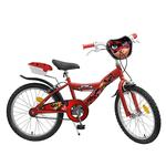 Ladybug – Bicicleta 20 Pulgadas