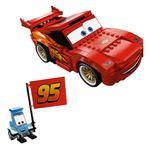 Lego Cars 2 Construye A Rayo Mcqueen-3