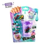 Slime Shaker 1 (varios Colores)