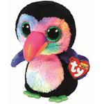 Beanie Boos – Beaks – Peluche 23 Cm