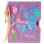Rapunzel – Diario Secreto