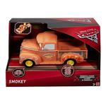 Cars – Smokey Leyendas De Thomasville Cars 3-1