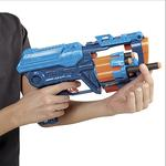 Stats – Pistola Divergente Pack Dual-2