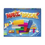 - Makenbreak Ravensburger