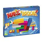- Makenbreak Ravensburger-1