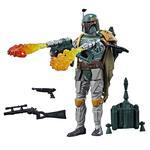 Star Wars – Han Solo Y Boba Fett – Pack 2 Figuras-2