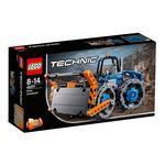 Lego Technic – Buldócer Compactador – 42071