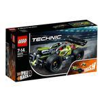 Lego Technic – Golpea – 42072
