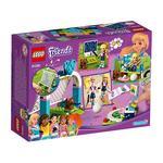 Lego Friends – Entrenamiento De Fútbol De Stephanie – 41330-9