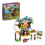 Lego Friends – Casa En El Árbol De Mia – 41335-2